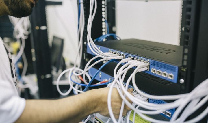 How to prepare for CCNA